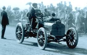 first mercedes 1900 april 6 1853 emil jellinek mercedes is born this day in