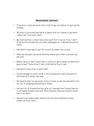 sample attorney resume exol gbabogados co