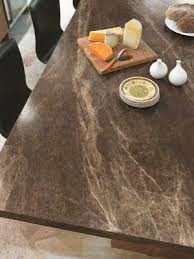Kitchen Countertops Laminate by Best 20 Formica Kitchen Countertops Ideas On Pinterest Laminate