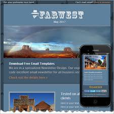 free premium html email templates