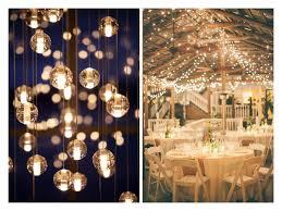 wedding lights wedding trends 2015 quintessentially weddings