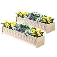 cedar window boxes cedar window box designs u2013 hviezda club
