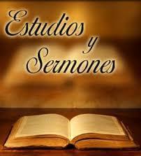 imagenes de mensajes biblicos cristianos estudios biblicos cristianos jpg