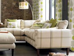 Home Decorating Trends Latest Home Decorating Trends Leaf Ideas For Interior