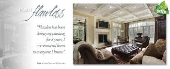 My Green Home Design Reviews House U0026 Deck Painting In Atlanta Ga Deck Staining In Atlanta Ga
