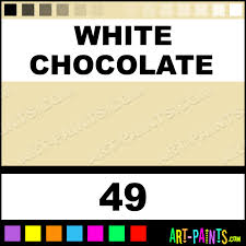 white chocolate flatwall enamel paints 49 white chocolate