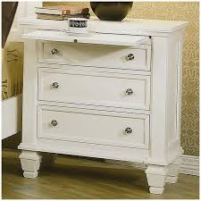 storage benches and nightstands fresh cheap nightstands for sale