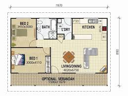 granny flat floor plan 4 bedroom house plans with granny flat lovely 25 genius granny