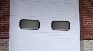 Overhead Door Windows Commercial Sectional Door Sales Services And Installations In
