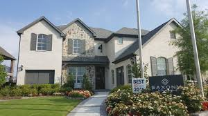 new homes for sale in wylie texas inspiration neighborhood saxony by shaddock homes plano