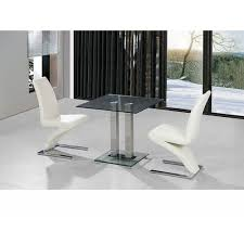 Butterfly Folding Table And Chairs Home Design The Gateleg Patio Table And Stowable Chairs
