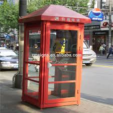 Red Phone Booth Cabinet Phone Booths For Sale Phone Booths For Sale Suppliers And