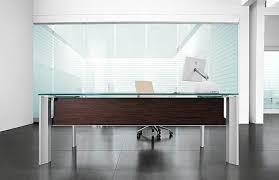 desk home office furniture canada office furniture office full size of desk home office furniture canada office furniture office stunning modern executive desk