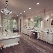 Fine Luxury Bathrooms  Amazing Bathroom T Inside Inspiration - Grand bathroom designs
