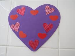 valentine u0027s day hearts u2013 land of imagination