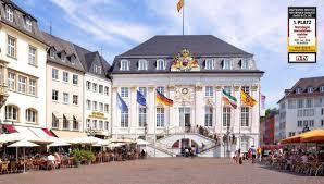 Gebrauchte Immobilie Kaufen Immobilienmakler Für Luxusimmobilien In Bonn Kaufen Oder