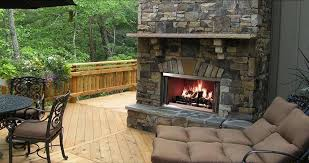 2017 outdoor fireplace cost cost to build outdoor fireplace