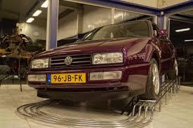volkswagen corrado purple laurence wolf u0027s 1992 volkswagen corrado