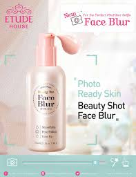 askmewhats top beauty blogger philippines skincare makeup