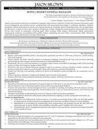 hospitality resume examples sales professional resume resume