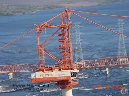 tower crane rental rates in india the best crane 2017
