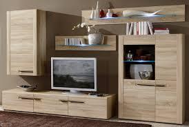 wohnzimmer schrankwand modern best moderne wohnzimmer schrankwand ideas janomeamerica us