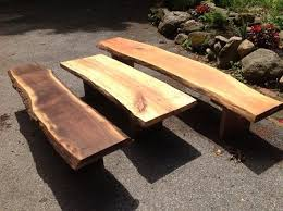 Wooden Benchs Reclaimed Wooden Benches Internet Vs Wallet
