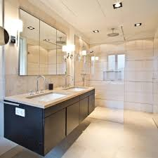 bathrooms design stylish mediterranean bathroom design for your