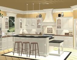 bathroom design program kitchen design kitchen and bathroom design software 12 amazing