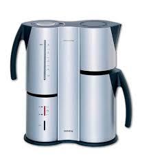 siemens porsche design toaster bosch porsche thermal coffee maker part ii coffee maker coffee