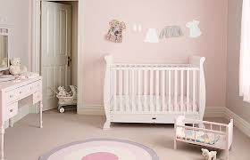 nursery paint colour dulux u2013 affordable ambience decor
