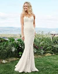 wedding dresses spokane wa wedding dresses spokane vosoi