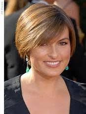 hairstyles for plus size women over 50 special occasion hairstyle short haircuts for women over 50 short hairstyles for