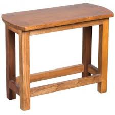 small outdoor accent tables furniture alluring small wooden bench for your indoor and outdoor