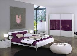 bedroom ideas for couples grey bedroom