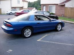 1996 camaro rims post pictures of your blue camaro s camaroz28 com message board
