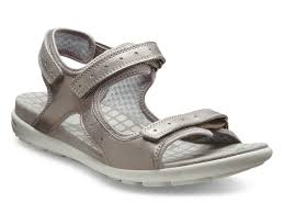ecco ecco womens sandals new york website top products latest top