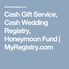 wedding registries for honeymoon gift service wedding registry honeymoon fund