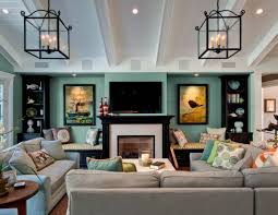 vintage livingroom living room modern vintage living room modern vintage living room