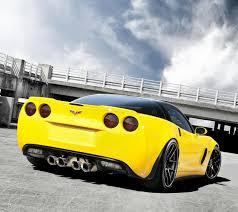corvette zr1 yellow corvette zr1 yellow corvettes corvette zr1 cars