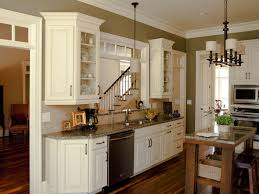 kitchen 54 narrow kitchen wall cabinets 15 with narrow kitchen
