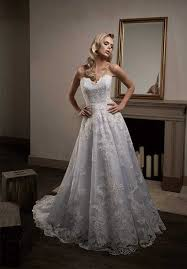 couture wedding dress couture wedding dresses
