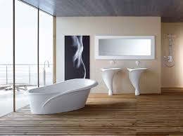 bathroom bathroom sinks designs black color interior contemporary