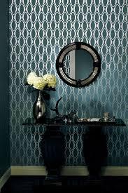 Home Design Diamonds 43 Best New House Ideas Images On Pinterest Sliding Closet Doors