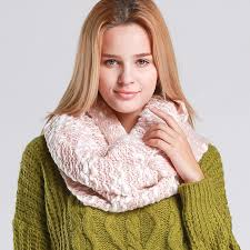 compare prices on wool head scarf online shopping buy low price