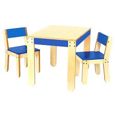 walmart table and chairs set table and chair set walmart chair and table set