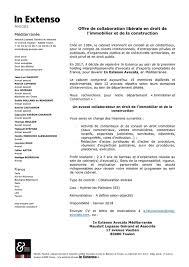 rapport de stage 3eme cuisine lettre de licenment exemple fudiciare inspirations avec rapport de