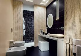 bathroom partitions 7 original ideas and choosing tips - Bathroom Partition Ideas