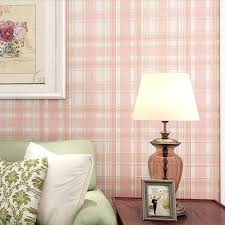 country cottage wallpaper vintage modern scottish tartan plaid wallpaper country cottage
