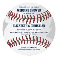 baseball wedding sayings digital cracker label wedding favor birthday favor shower